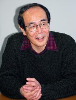 志賀廣太郎の画像 p1_11