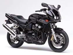 オトナのバイクが欲しい! (2) - ...