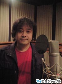 檜山修之の画像 p1_8