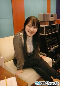 今井麻美の画像 p1_5