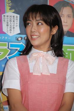 大和田美帆の画像 p1_18