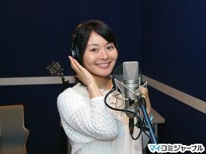 黒河奈美が語る「TVアニメ『恋姫†無双』乙女的二重奏歌~関羽×張飛~」 (1) TVアニメ版キャ