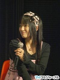 新谷良子の画像 p1_3