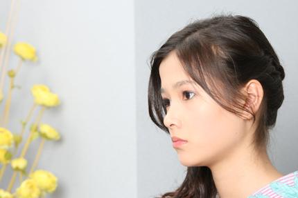 草刈麻有の画像 p1_4