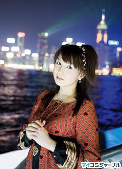 野川さくらの画像 p1_34