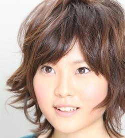 福永マリカの画像 p1_14