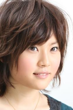 福永マリカの画像 p1_17