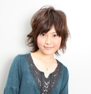福永マリカの画像 p1_6