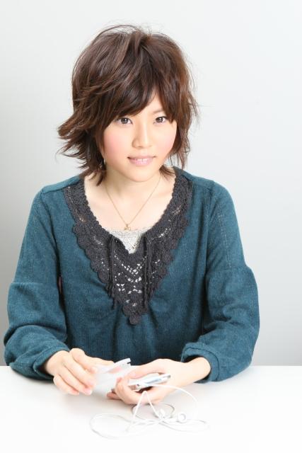 福永マリカの画像 p1_32