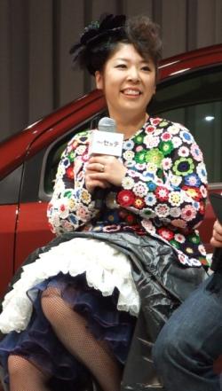 村上知子の画像 p1_34