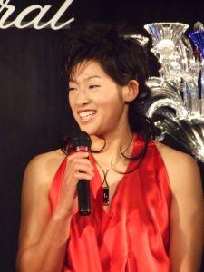 上野由岐子の画像 p1_24