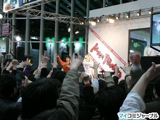 ビリー兄貴来日・figma新作・ミクGT - 超盛り沢山のワンホビ9総ざらい!