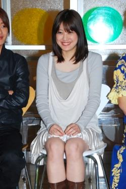 福田沙紀、西島隆弘に「愛を感じました」 , ドラマ『ゴーストフレンズ』