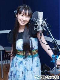 今井麻美の画像 p1_2