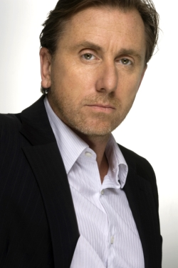 Tim Roth (born 1961) nude (57 foto), hacked Topless, iCloud, lingerie 2015