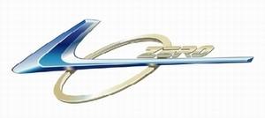 リニア中央新幹線、いよいよ営業用車両製造へ - 「L0系」最長12両編成で