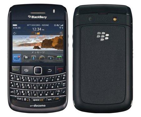 「トラックパッド Blackberry 9780」の画像検索結果