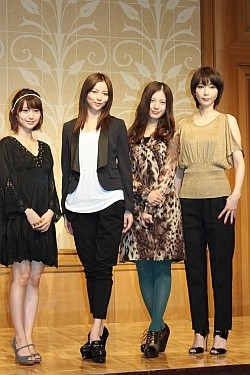 http://news.mynavi.jp/news/2011/10/11/027/images/001.jpg