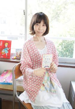 五月女ケイ子の画像 p1_15