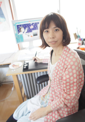 五月女ケイ子の画像 p1_22