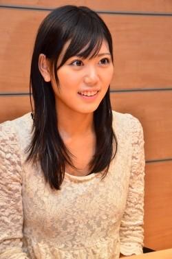 篠原冴美の画像 p1_34