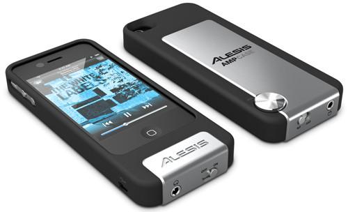 iPhone iphone4 phone case : u672cu88fdu54c1u306fu3001iPhone4/iPhone4u306bu88c5u7740u3059u308bu3060u3051u3067u3001u30cfu30a4 ...