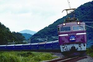 日本海」最終列車は10秒で完売! 「きたぐに」や山陽新幹線100系&300系 ...
