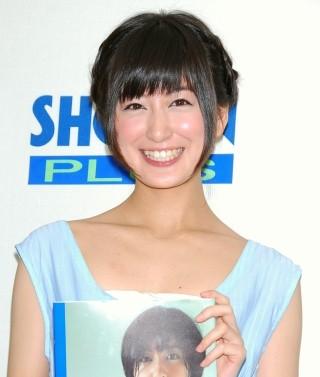 水沢奈子の画像 p1_36