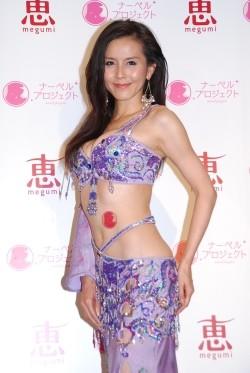 ダンス セクシー ヘソ 出し 佳子さまの「ヘソ出しダンス」を許容する秋篠宮家の教育方針