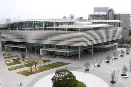 明治大学和泉図書館|LIBRARY[図書館]|bp・best practice