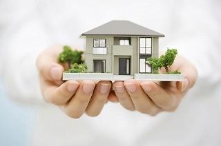 新築戸建ての成約価格、前年同月比15 カ月ぶりに下落