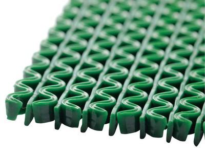 立ち作業の疲労軽減・滑り防止マットを新価格で発売