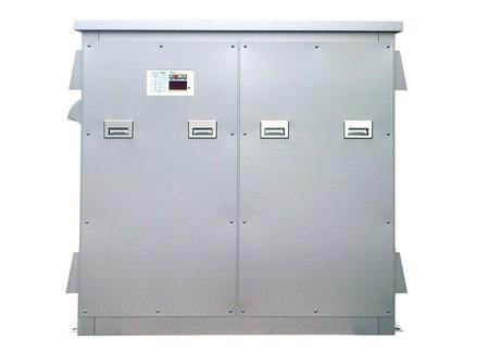 5時間連続使用可能。住宅用大容量蓄電システム「エネハートII」発売