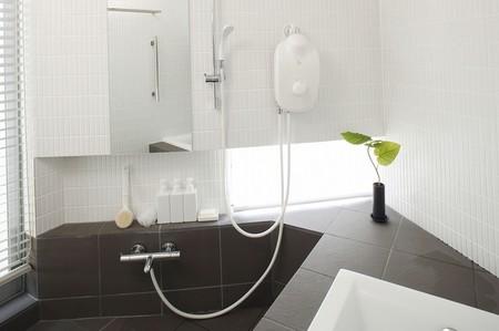 自宅で炭酸泉入浴を楽しもう! 炭酸泉生成装置「B-da」7月24日発売