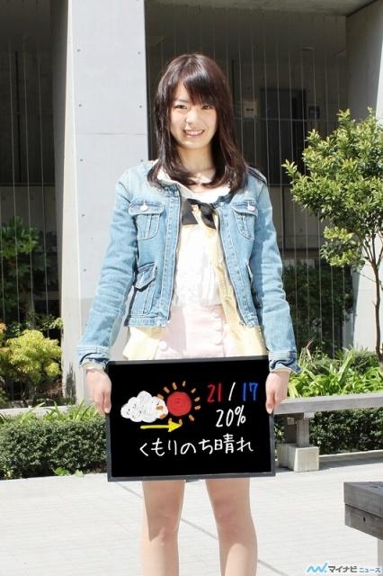 http://news.mynavi.jp/news/2012/08/20/047/images/001l.jpg