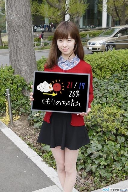 http://news.mynavi.jp/news/2012/08/20/047/images/002l.jpg