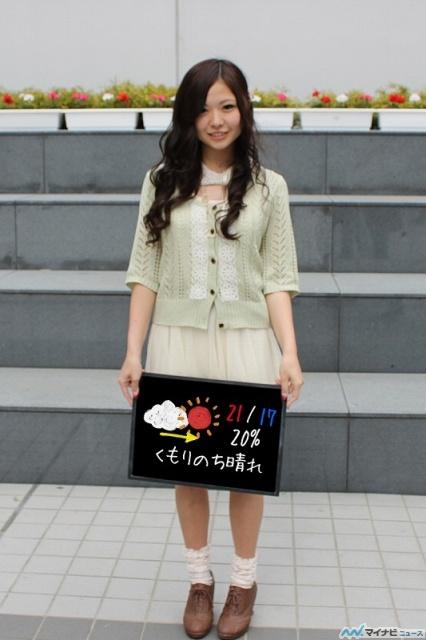 http://news.mynavi.jp/news/2012/08/20/047/images/003l.jpg
