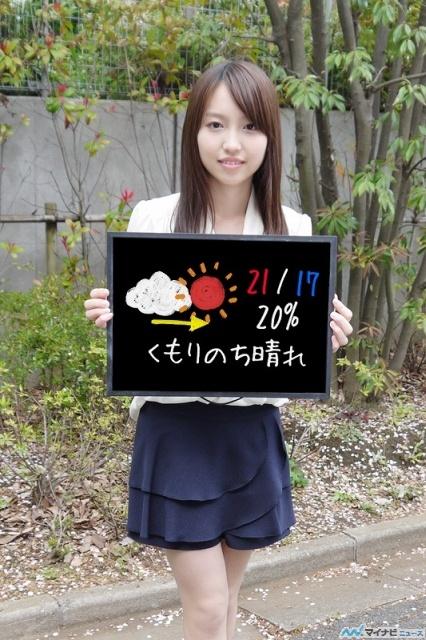 http://news.mynavi.jp/news/2012/08/20/047/images/004l.jpg