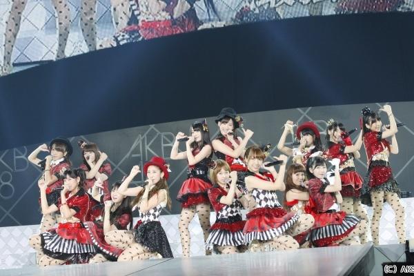 http://news.mynavi.jp/news/2012/08/26/006/images/008l.jpg