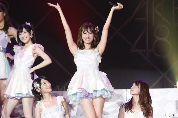 http://news.mynavi.jp/news/2012/08/26/006/images/013l.jpg