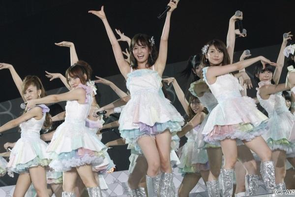 http://news.mynavi.jp/news/2012/08/26/006/images/014l.jpg