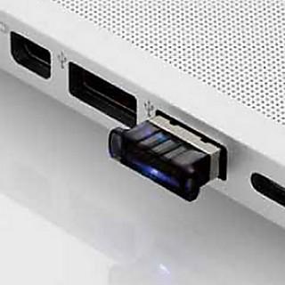 343d2659bb 日本マイクロソフト、Windows 8対応の薄型Bluetoothキーボード · Iapp