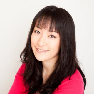植田佳奈の画像 p1_35