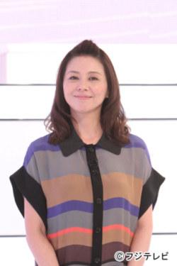 小泉今日子、バラエティー番組で初レギュラー - 『世界は言葉でできている』