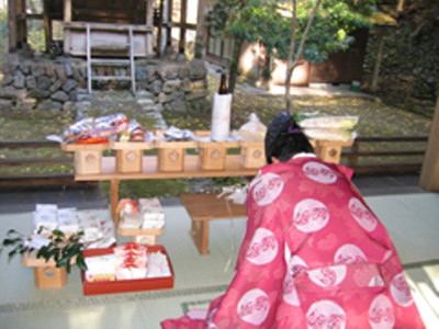 愛媛県には、受験生が訪れたくなる駅がある! | マイナビニュース