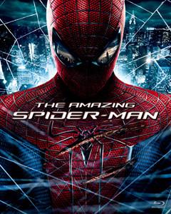 アメイジング・スパイダーマン (映画)の画像 p1_8
