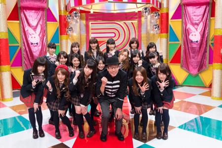 http://news.mynavi.jp/news/2012/11/07/099/images/001.jpg