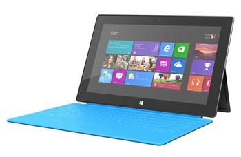 81a531fd4e Windows 8がBluetooth 4.0をネイティブサポート | マイナビニュース