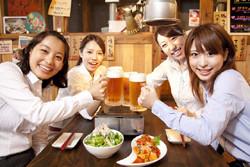 https://news.mynavi.jp/article/20121212-a078/images/001.jpg