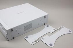 長く使えるスタンダードなセパレートデスクトップ - NEC ...